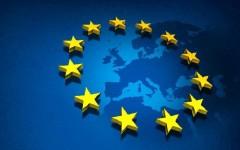 Μπορούμε οι Έλληνες να κυβερνάμε την Ευρώπη. Η αρχή έγινε..... μεγάλη επιτυχία.